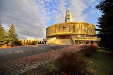 Parafia N.M.P.Matki Kościoła fot.Mariusz Kiryła 17.01.2015 r. (1 z 1)-34.jpg